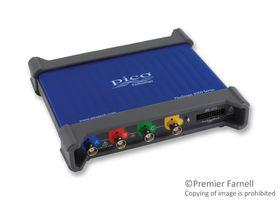 PicoScope 3405D MSO
