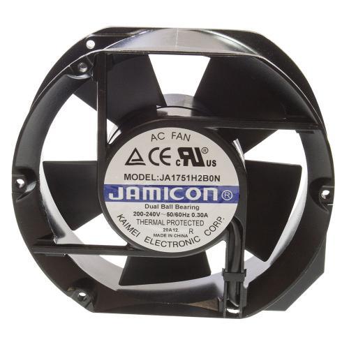 Вентилятор JA1751H2B-T