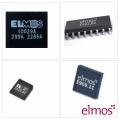 Микросхемы Elmos