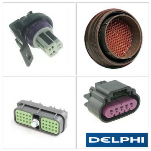211A900004, Delphi