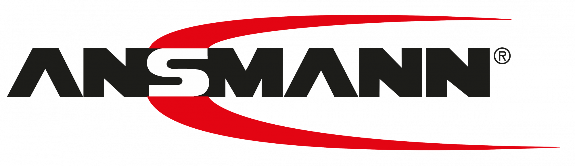 Ansmann