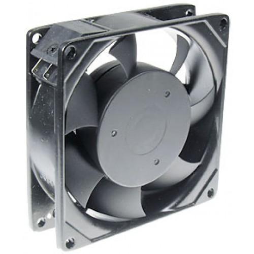 Вентилятор JA0925H2S-L