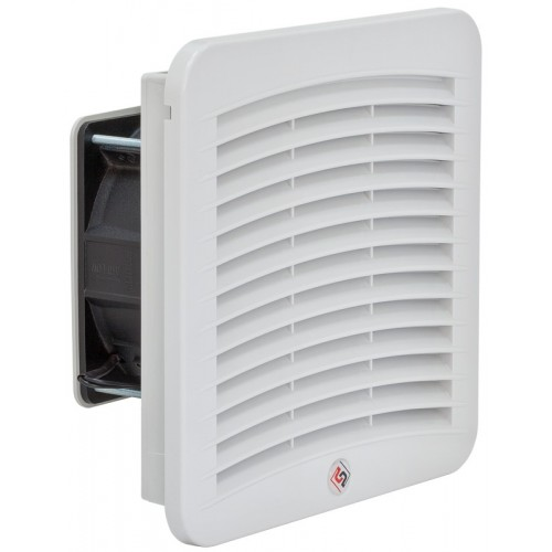 Вентилятор Silart GSV-2001