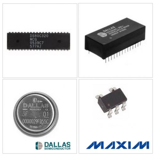 MAX9911EXT+T
