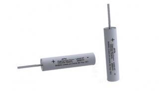 Элемент питания литиевый LAAA-HT, Engineered Power