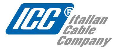 ICC (Italian Cable Company)