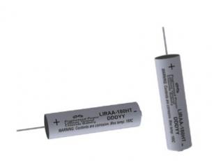 Элемент питания литиевый LIRAA-180HT, Engineered Power