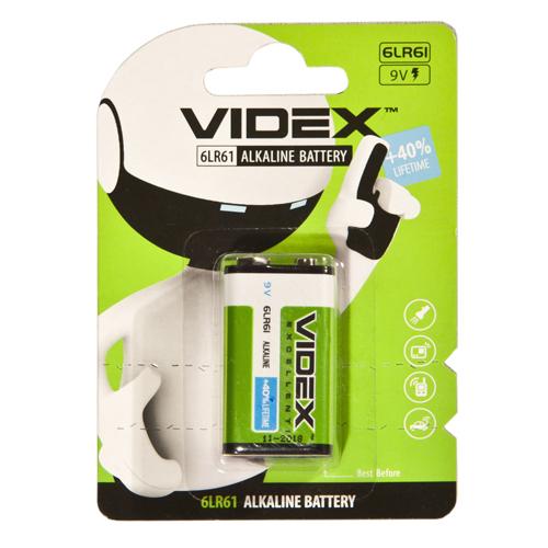 VID-6LR61-1BC