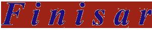 FINISAR (II-VI Incorporated)