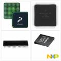 Микросхемы NXP