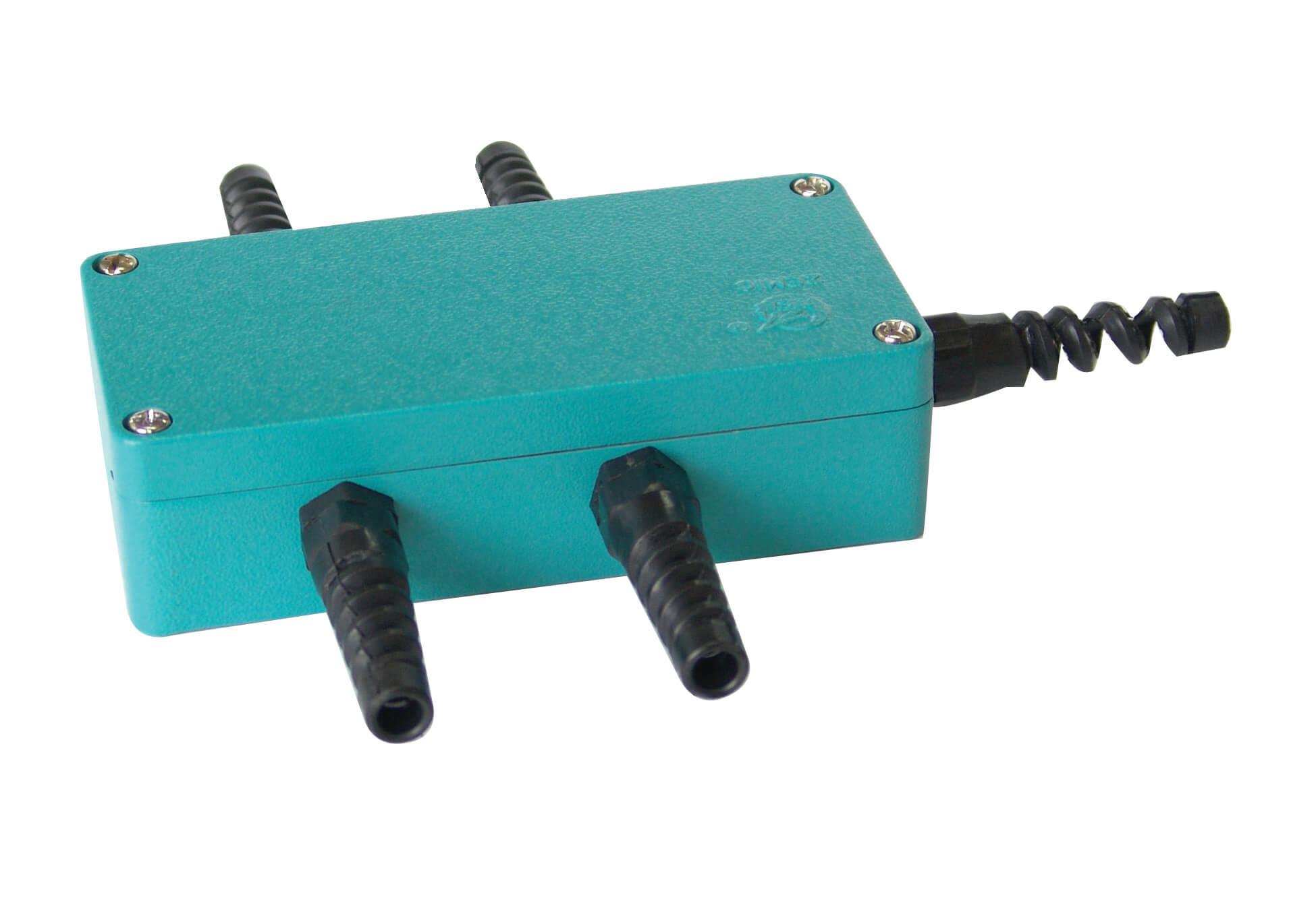 ZEMIC,Соединительная коробка JB02