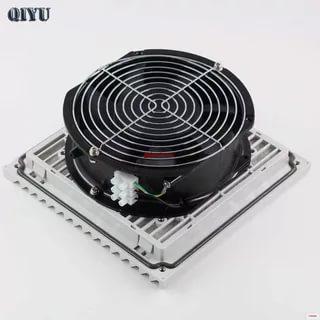 Фильтрующий вентилятор FL325/220-230