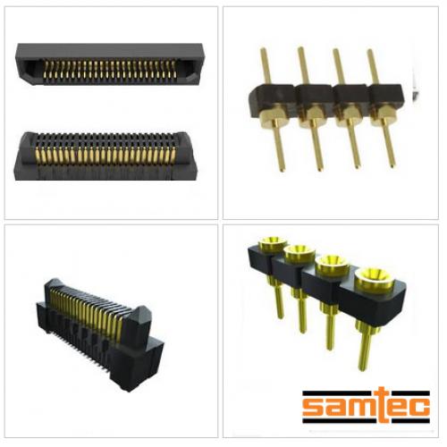TSM-113-01-L-DH-K-TR
