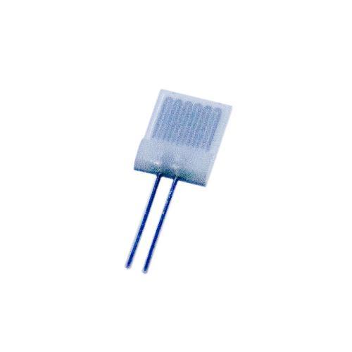 5084080, тонкопленочный нагреватель Pt M540S до 850грС 41,1Ом 1А 5,2*3,9*1,0