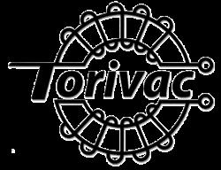 Torivac