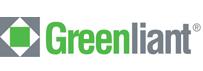 Greenliant