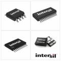 Микросхемы Intersil