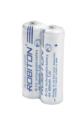 ROBITON 600NCAA SR2, в упак 50 шт