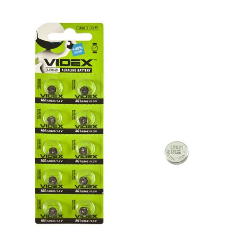 VID-AG01