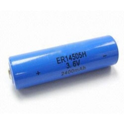 Элемент питания ER14505/P