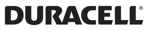 LR6 Duracell, элемент питания, батарейка размера AA, напряжение 1,5 В, алкалиновый, 2 шт. в блистере на картон-карте