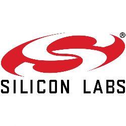 Si7057, Si7058 и Si7059 – новые цифровые датчики температуры