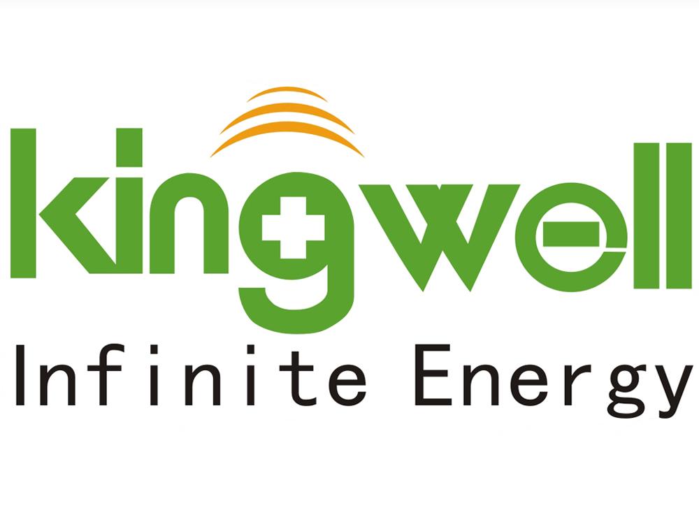 Kingwell