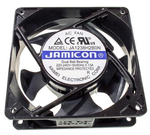 Вентилятор JA1238H2B-L