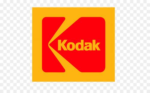 CR123 Kodak Max, элемент питания, батарейка размера 123, напряжение 3 В, литиевый, 1 шт. в блистере на картон-карте