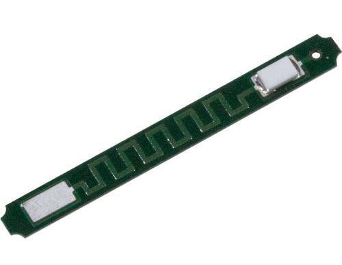 30201063, датчик температуры  PCB2225 Pt1000 -50 +150 точность B