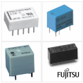 Реле Fujitsu Takamisawa