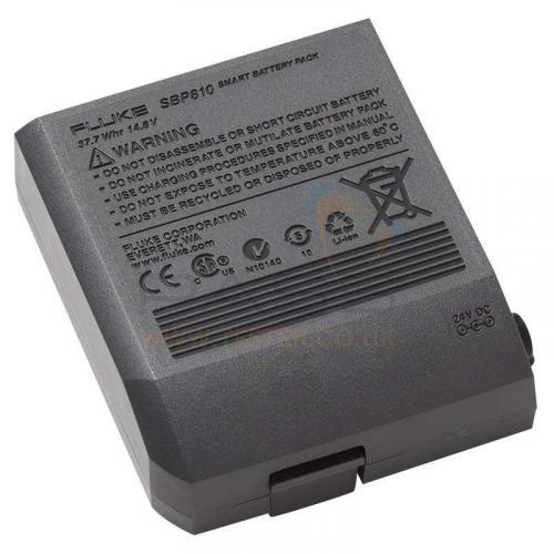SBP810