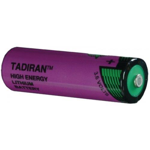 Элемент питания Tadiran SL-360/S