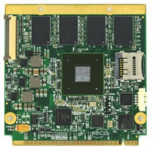 Q928-V6D0-BBB0-I1