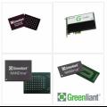 Микросхемы Greenliant