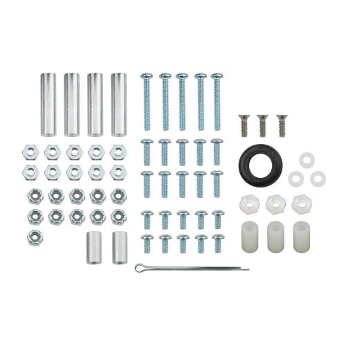 Robot Hardware Refresher Pack 570-35000