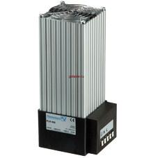 Конвекционный нагреватель FLH 400 400 Вт 230 В