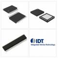Микросхемы IDT