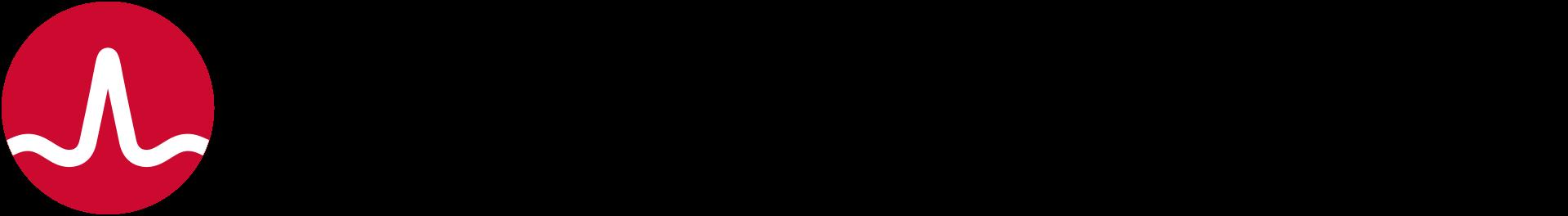 Broadcom Inc. (Avago Tech.)