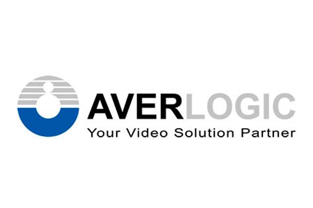AverLogic