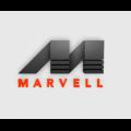 Микросхемы Marvell