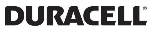 LR03 Duracell ULTRA POWER, элемент питания, батарейка размера AAA, напряжение 1,5 В, алкалиновый, 2 шт. в блистере на картон-карте