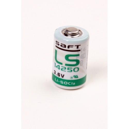 Элемент питания SAFT LS 14250
