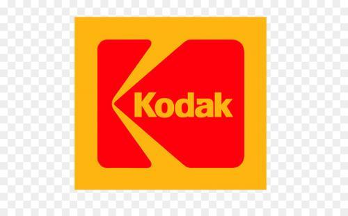 R14 Kodak Heavy*, элемент питания, батарейка размера C, напряжение 1,5 В, солевой, 2 шт. в плёнке
