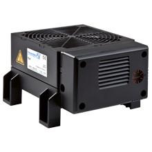 Конвекционный нагреватель FLH-T 800  230V AC