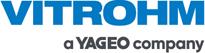 VITROHM (YAGEO)