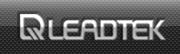 Leadtek Research
