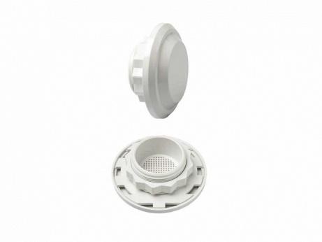 08400.0-03 Воздушный клапан IP55, STEGO