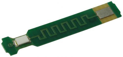 30201071, датчик температуры  PCB0805 Pt100  0 +150 точность B