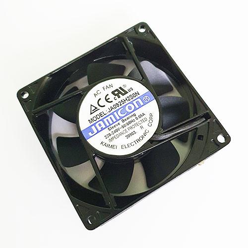 Вентилятор JA0925H2S-T